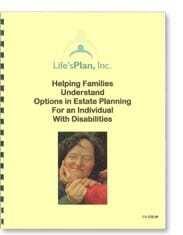 familyplanning_cover